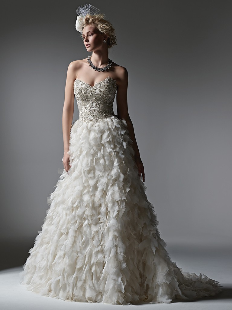 Sottero-and-Midgley-Jahalia-6SW213-front-1