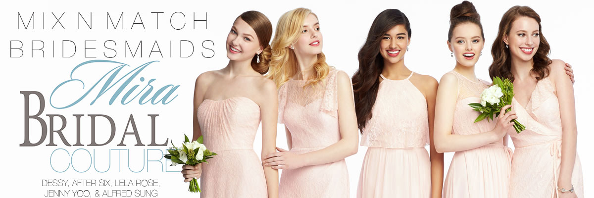 mix-n-match-bridesmaid-dresses