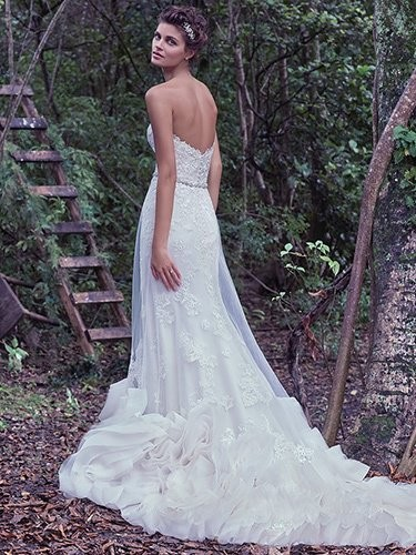 800x800_1462982143180-maggie-sottero-rosaleigh-6mr782-back2