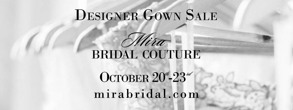 designer-gown-sale_facebook-header