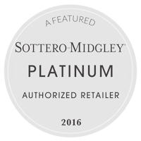 sottero-midgley-platinum-retailer-1.png
