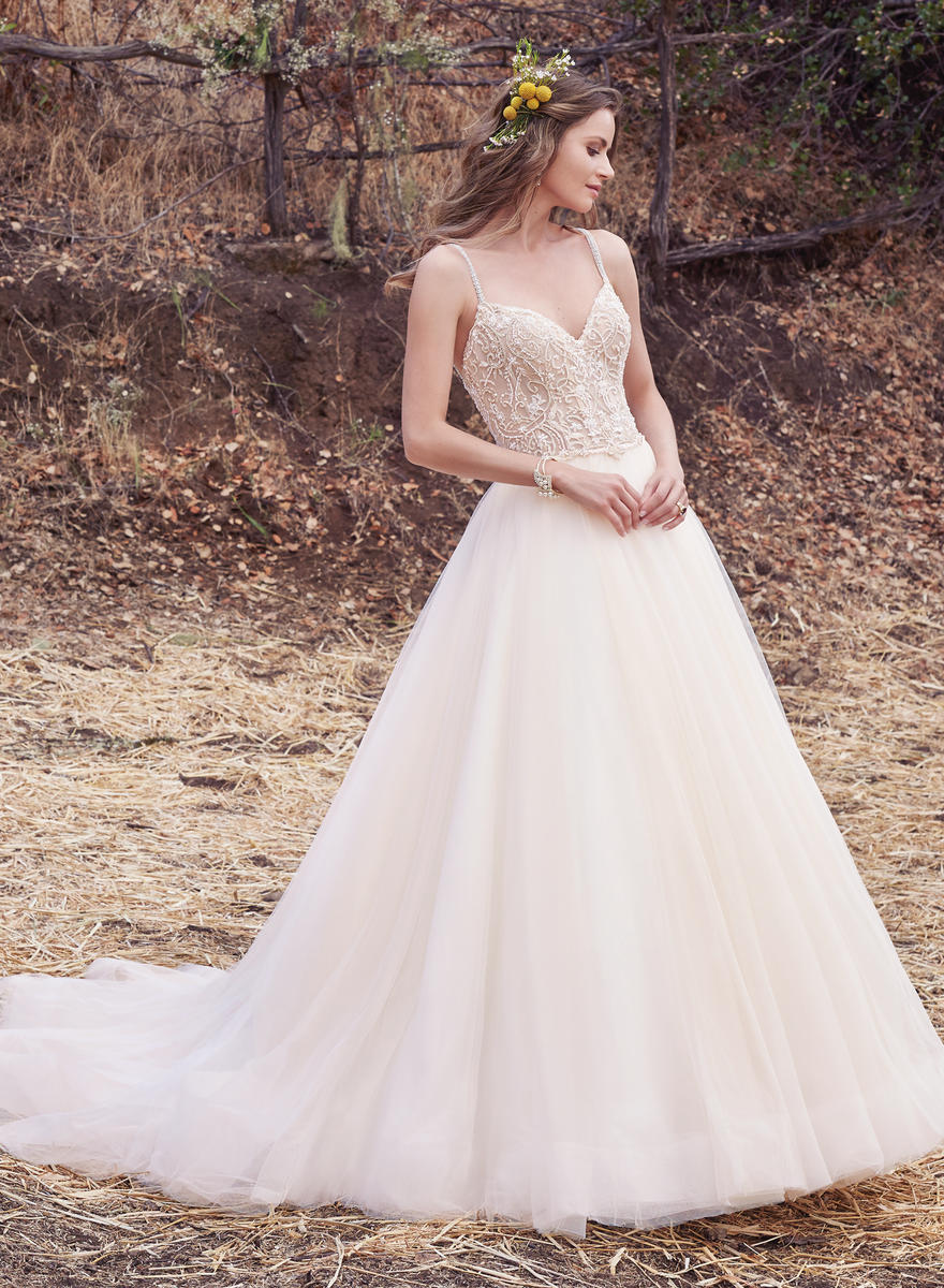 Blog — Mira Bridal Couture