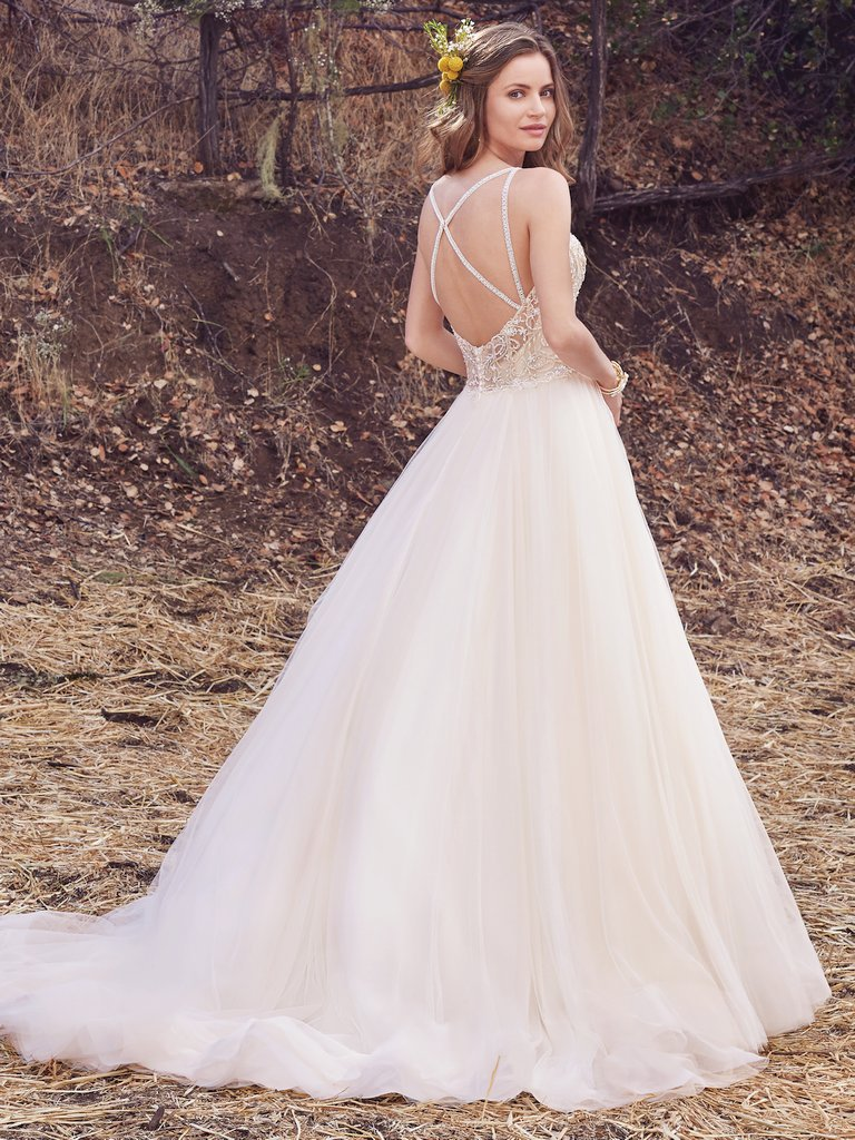 Maggie-Sottero-Wedding-Dress-Janessa-7MS936-Back.jpg