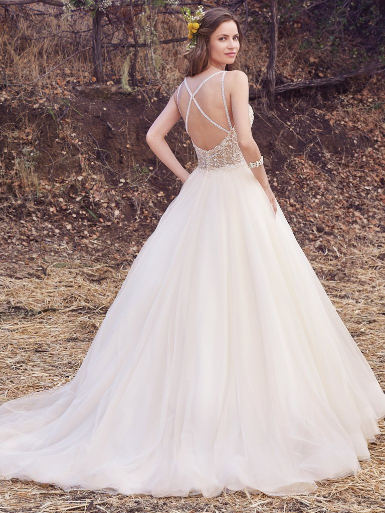 Maggie-Sottero-Wedding-Dress-Janessa-Marie-7MS936MC-Back.jpg