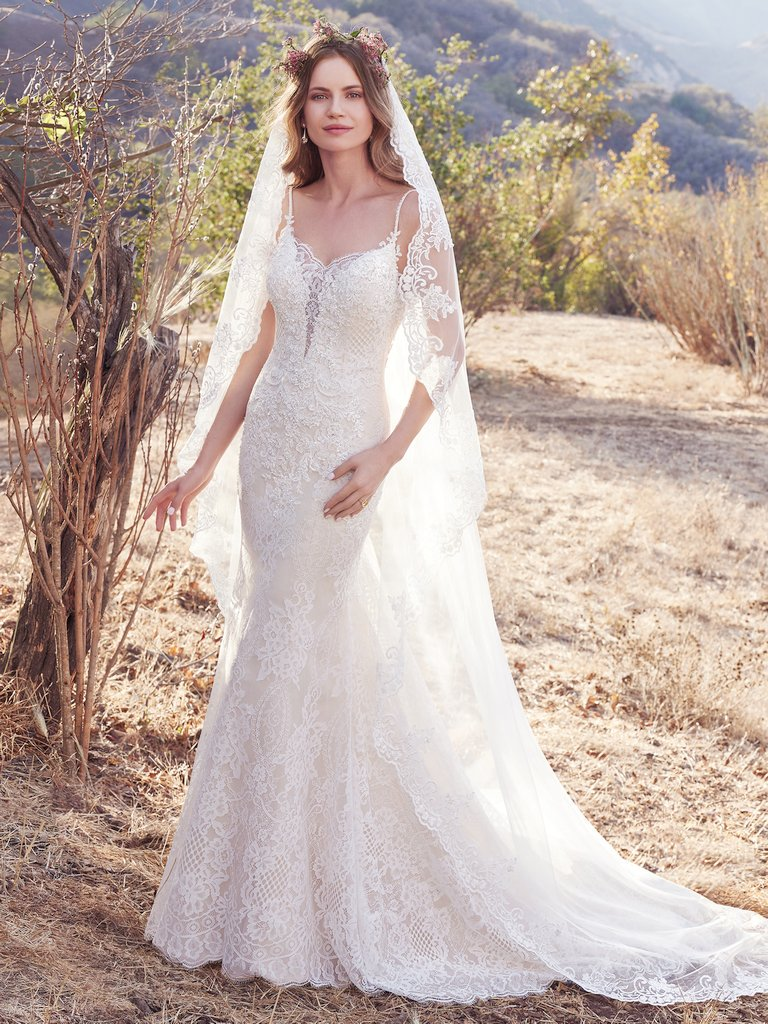 Maggie-Sottero-Wedding-Dress-Ida-7MN906-Alt1.jpg