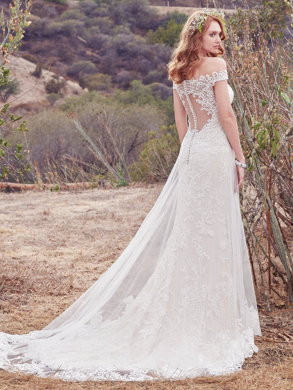 Maggie-Sottero-Wedding-Dress-Daisy-7MT904-Back.jpg
