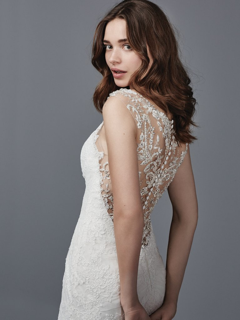 Sottero-and-Midgley-Wedding-Dress-Palmer-7SC962-Main.jpg