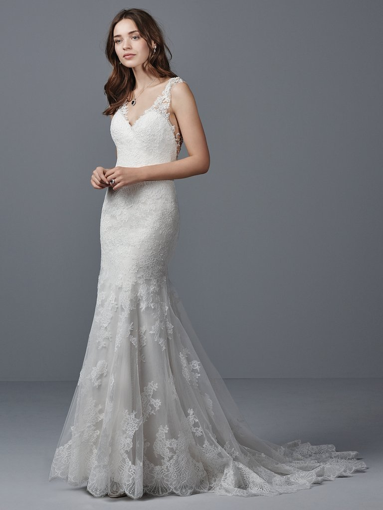 Sottero-and-Midgley-Wedding-Dress-Palmer-7SC962-Alt1.jpg
