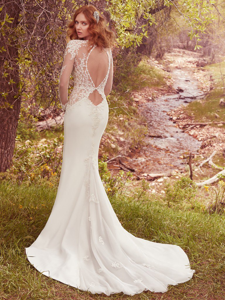 Maggie-Sottero-Wedding-Dress-Blanche-7MS375-Back.jpg