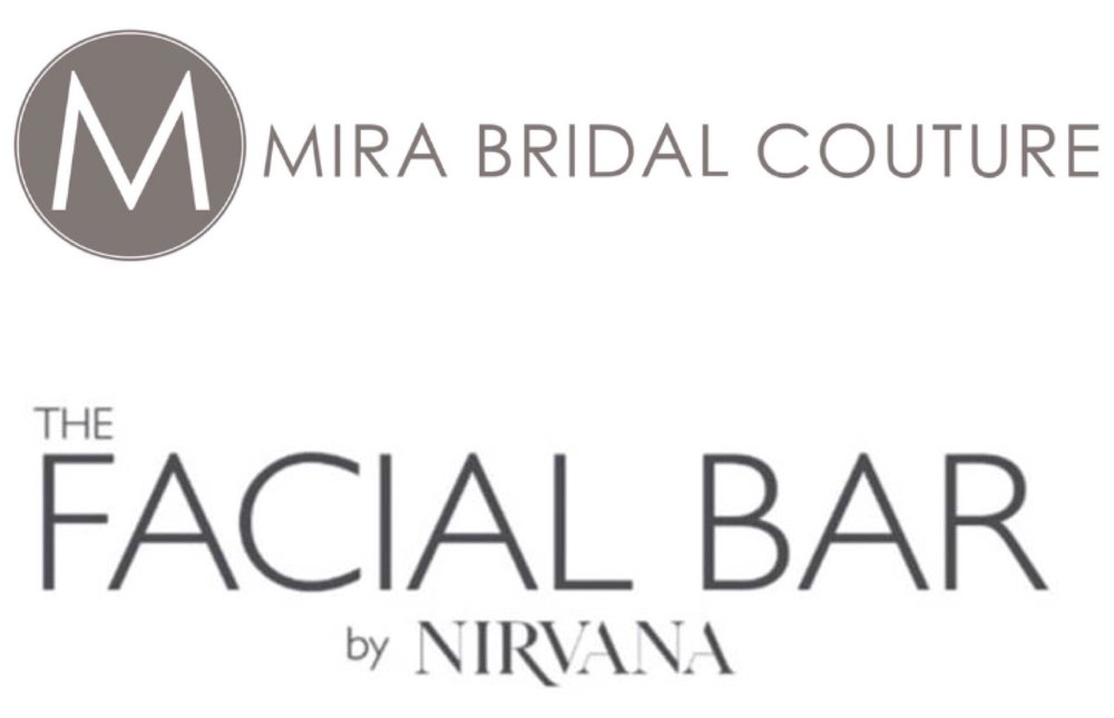 Mira Bridal+FacialBar.jpg