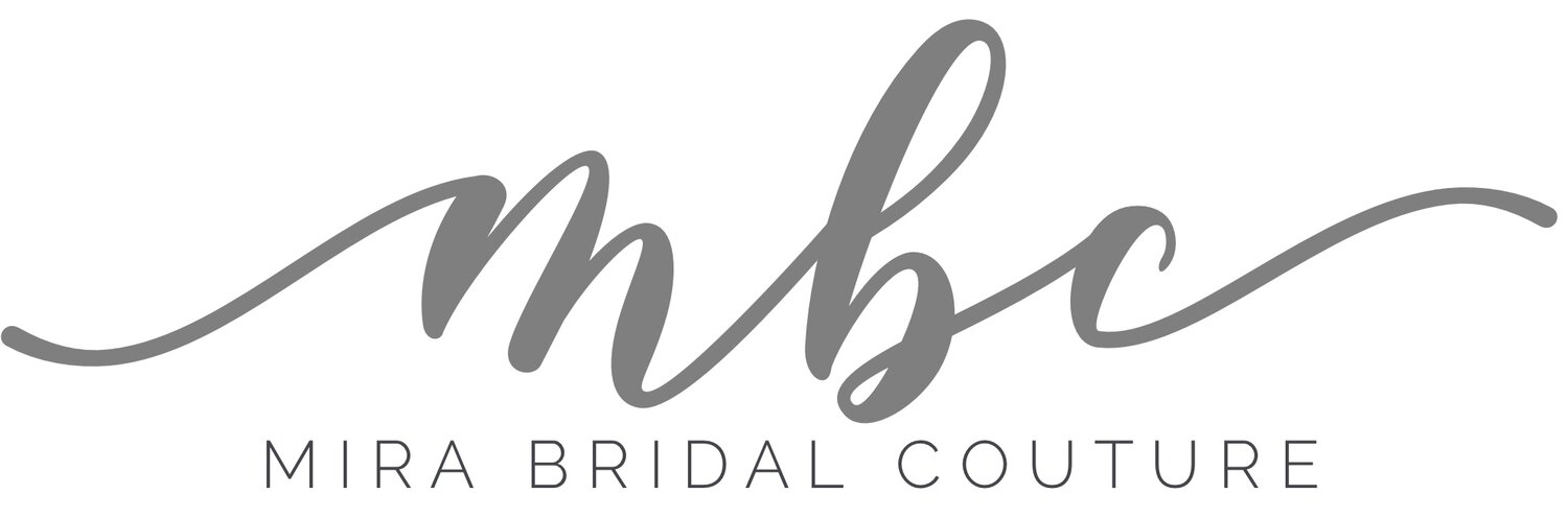 Mira Bridal Couture