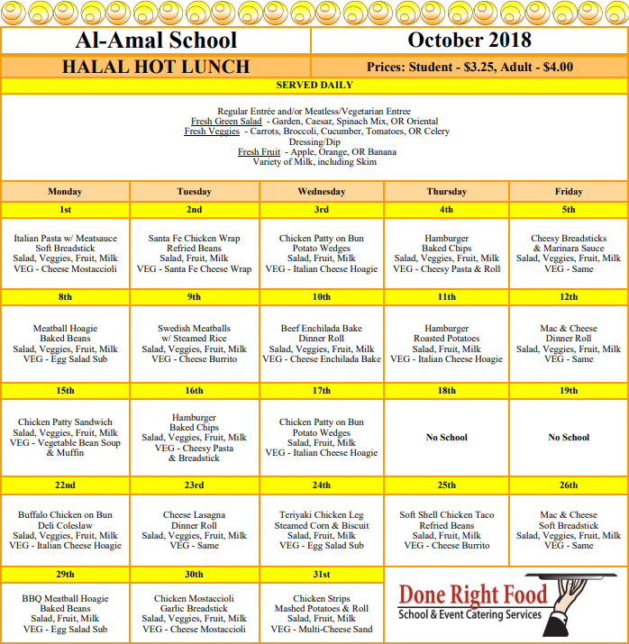 October Lunch Menu.PNG
