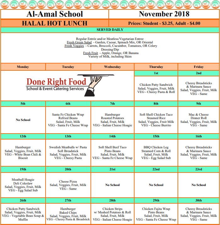 November Lunch Menu.PNG