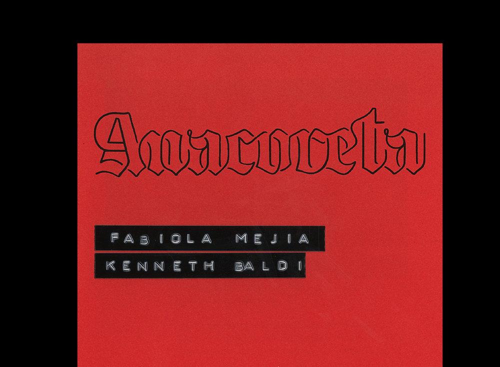 Anacoreta_Slideshow.jpg