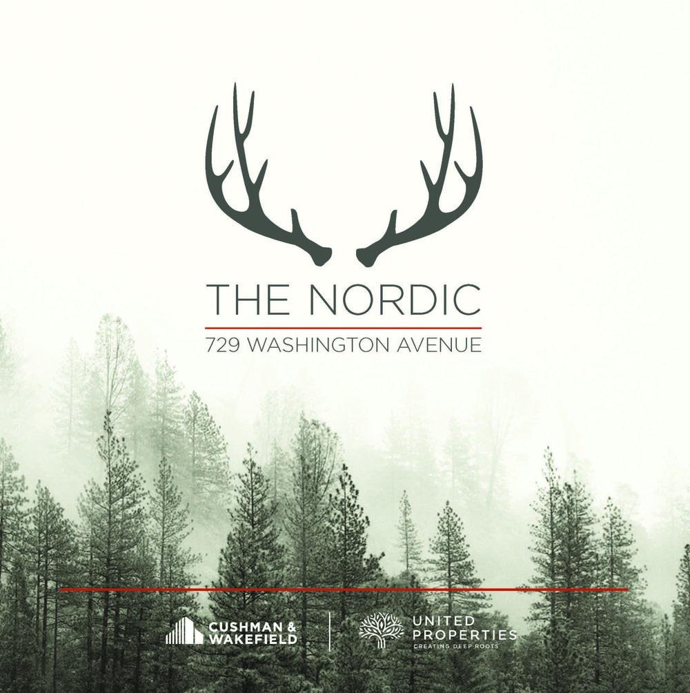 Nordic Marketing Booklet