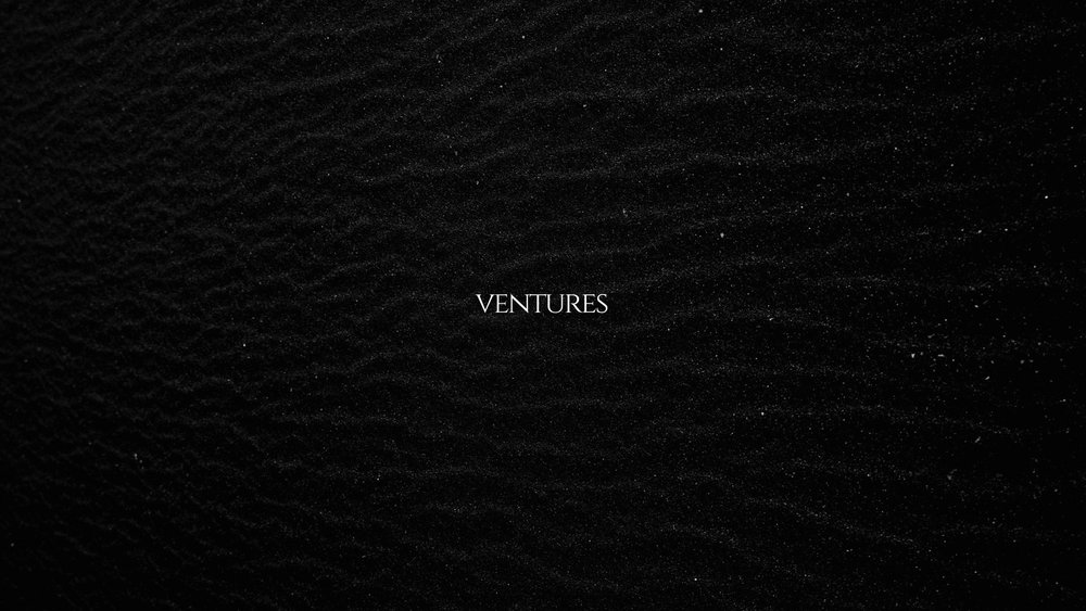 venture front page.jpg