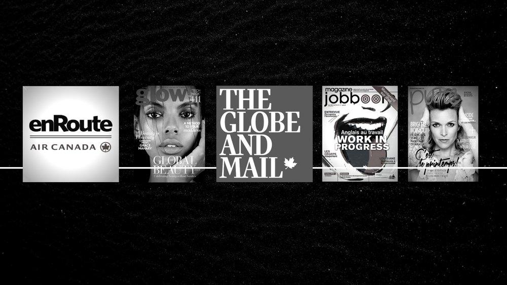 magazine icons.jpg