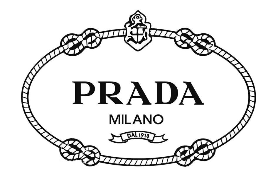 Nancy Nereus CPA / Prada  - I met Matthew ....