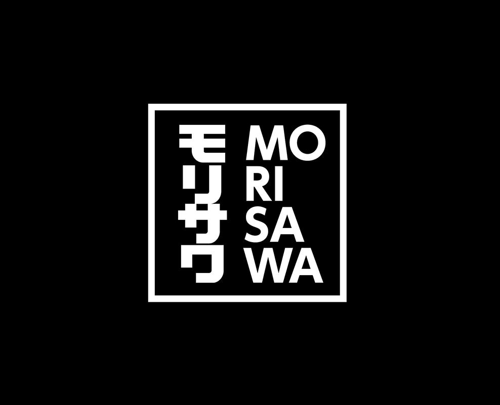 Morisawa.png