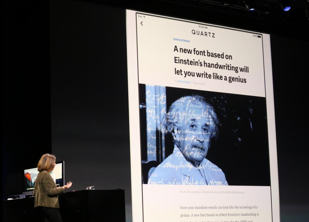 Apple Keynote.png