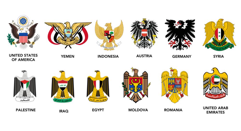 Coat of Arms_South Sudan.png
