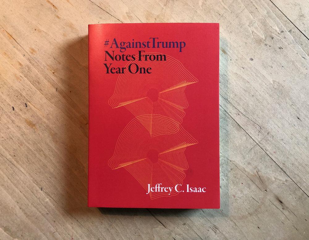 ps-books-against-trump-2018.jpg