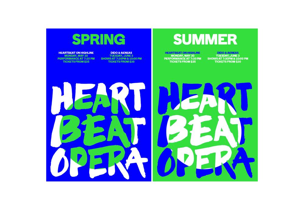 Morcos Key Heartbeat Opera1.png