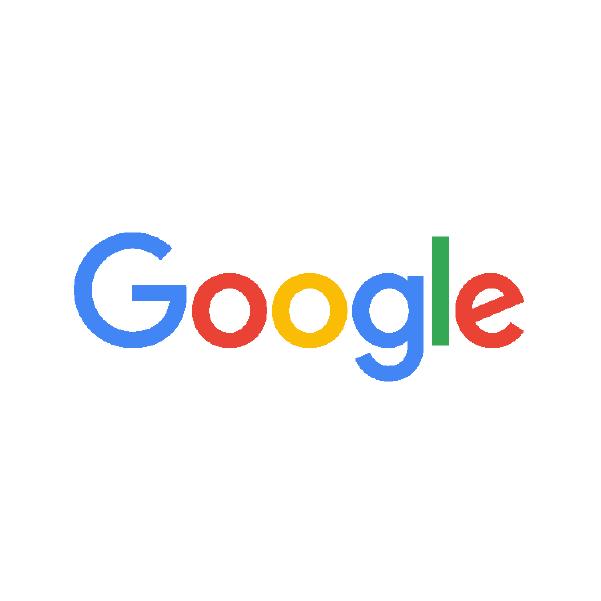 2019-TDC-Logos-01.png