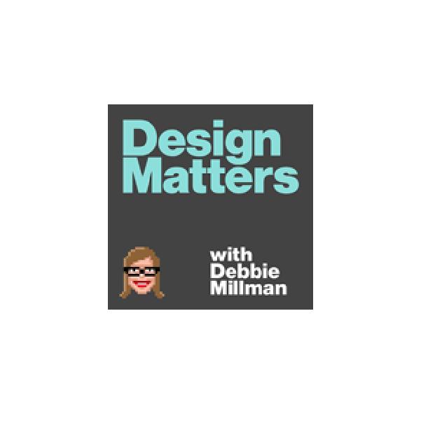 2019-TDC-Logos-07.png