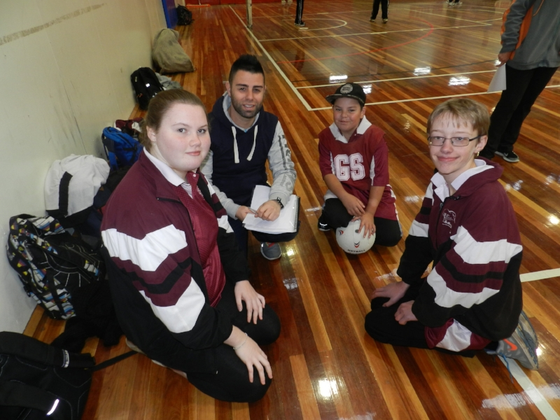 NSSSA project at Diamond Valley Sports and Fitness.jpg