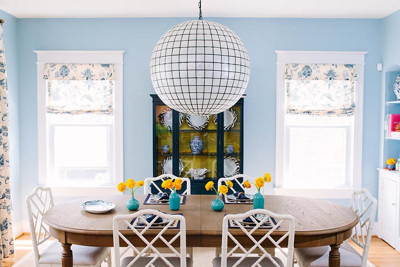 Lindsay-Speace-Interior-Design-Dining-Room-2.jpg