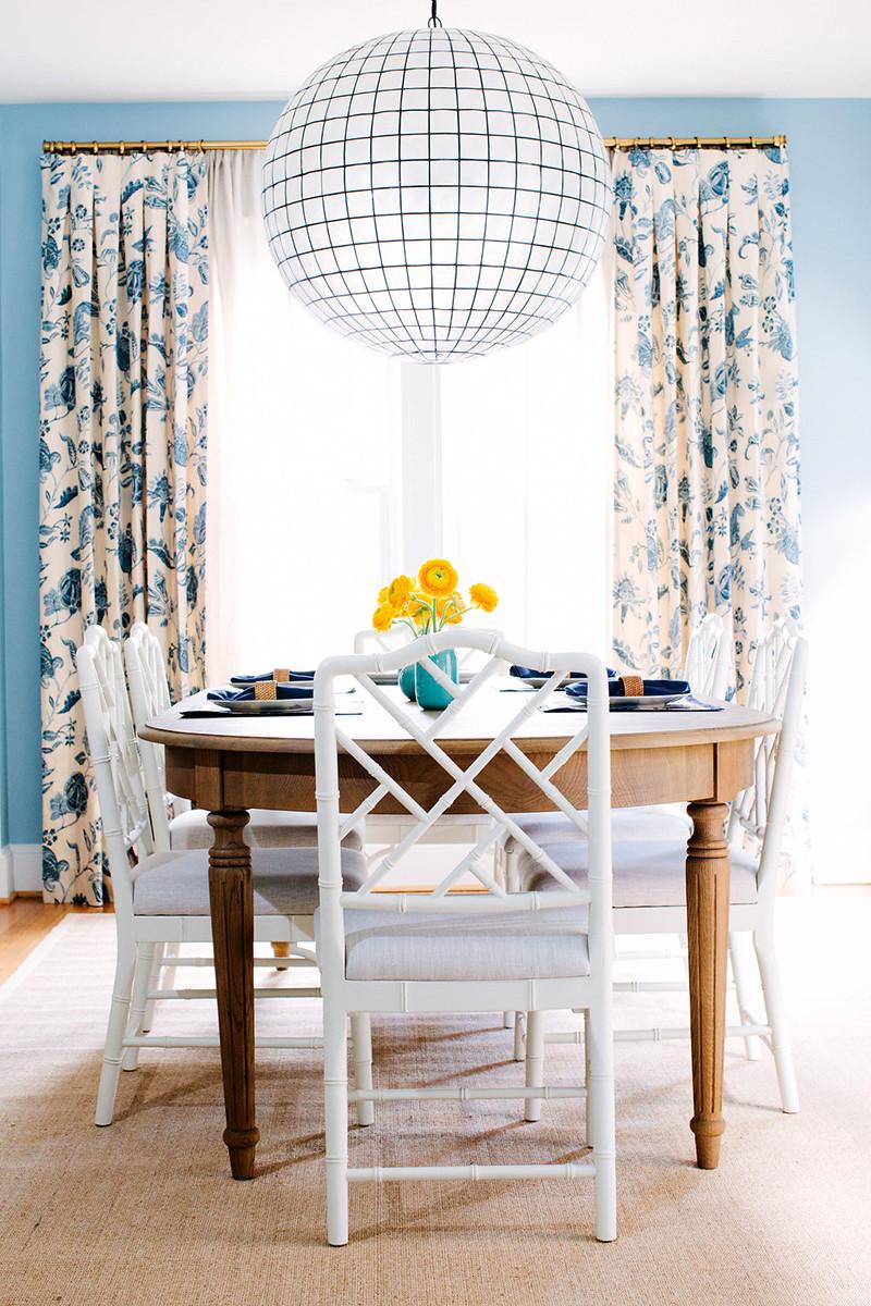 Lindsay-Speace-Interior-Design-Dining-Room.jpg