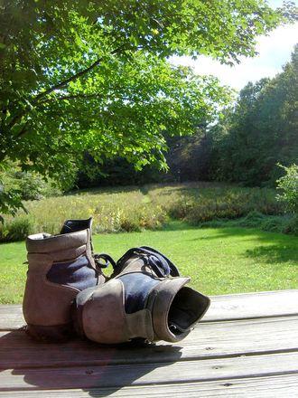 hiking-boots-1388811.jpg