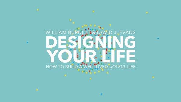 designing-life.jpg