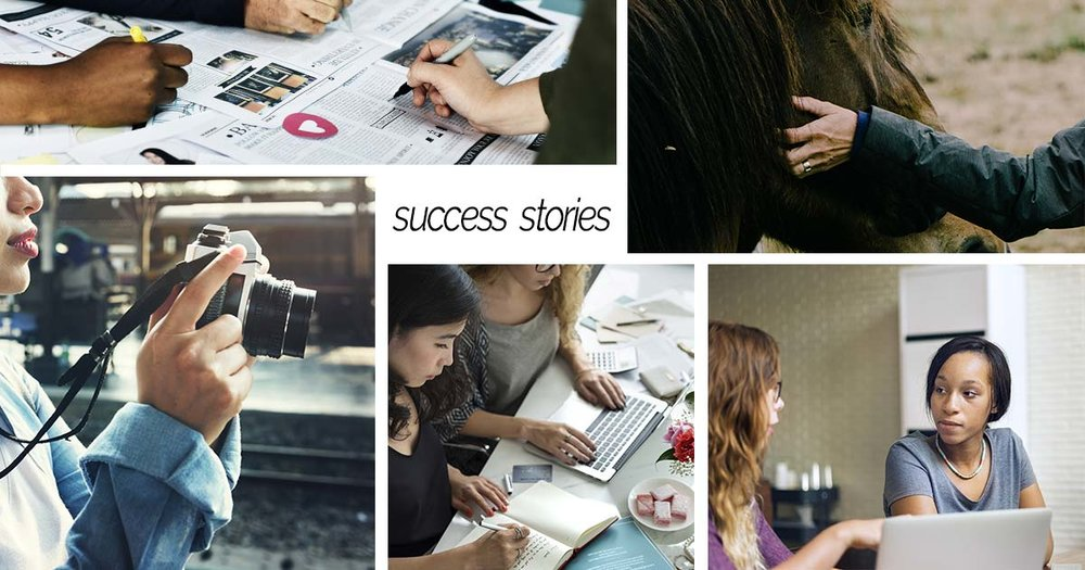 success-stories.jpg