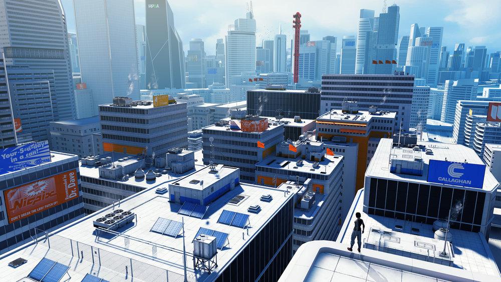 2Rooftops_001.jpg