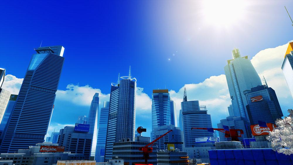2Rooftops_004.jpg