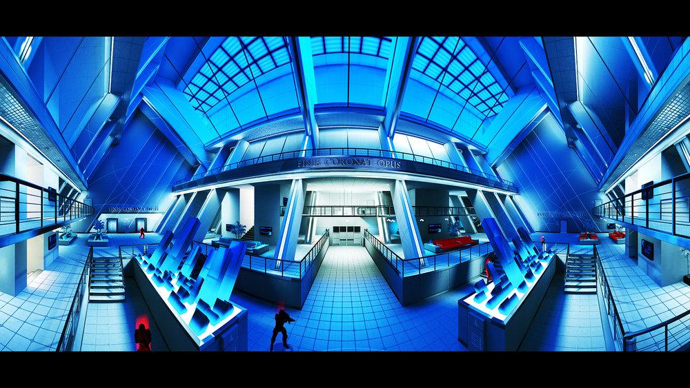 Lobby_004.jpg