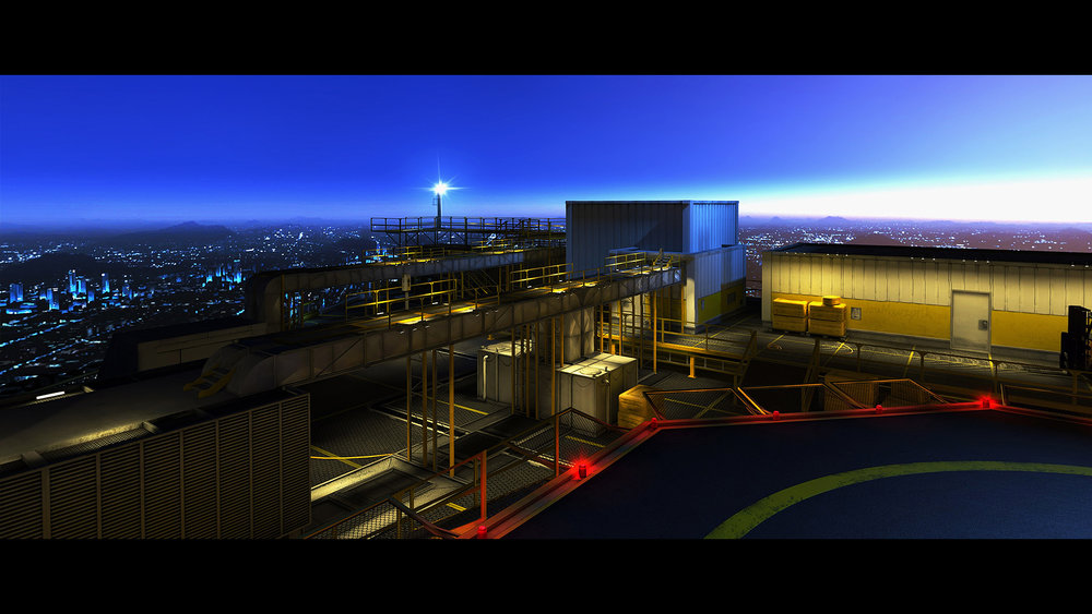 rooftop_001.jpg