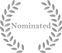 2013 BAFTA Game Awards:Audio