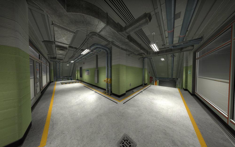 tunnels_012_new.jpg