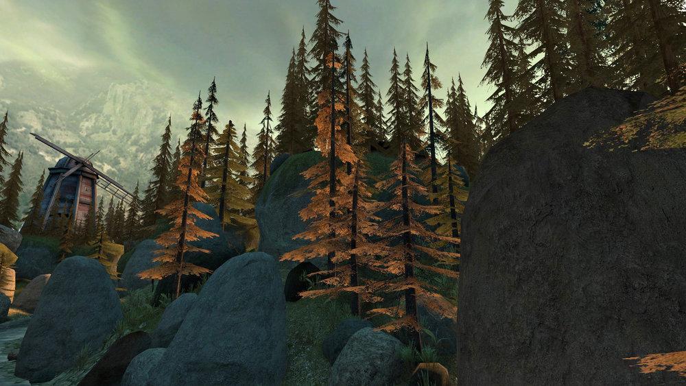 de_forest0052.jpg