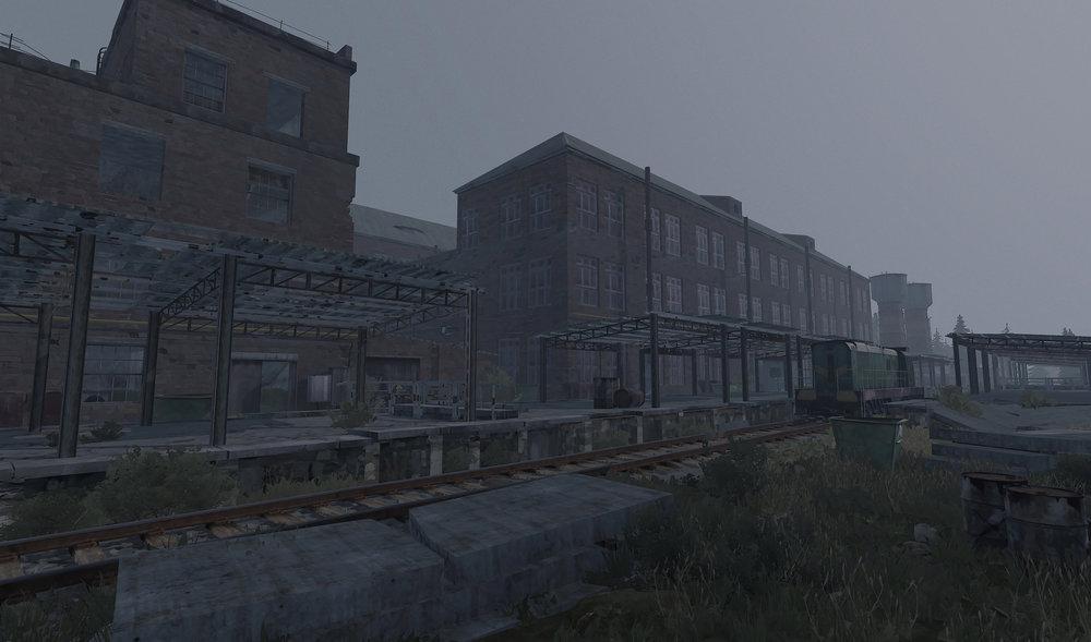 trainstation_003.jpg