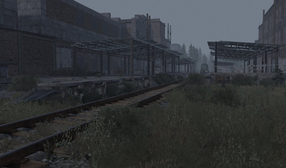 trainstation_004b.jpg
