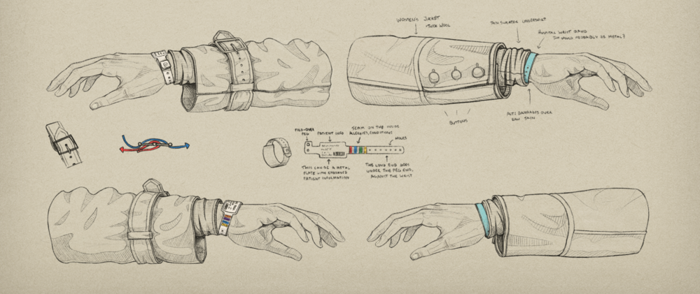 Hand - Sleeves.png