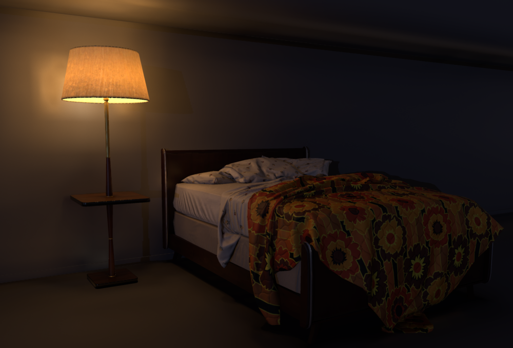 bedsideTable_12-withBed.PNG