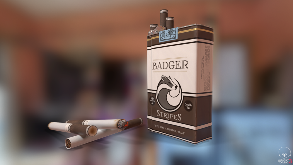 Cigarette_Pack_Preview.png