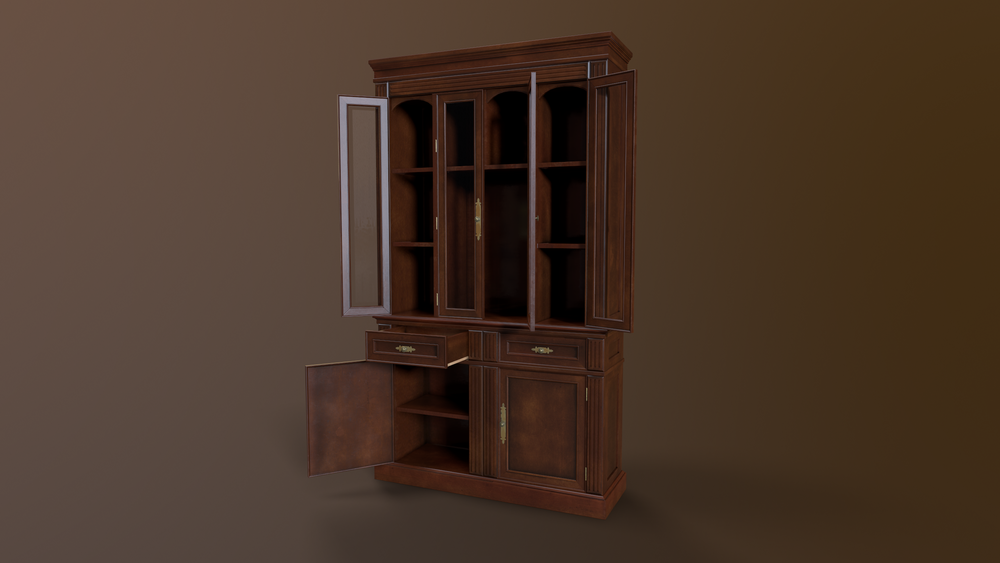 Bookcase_22.png