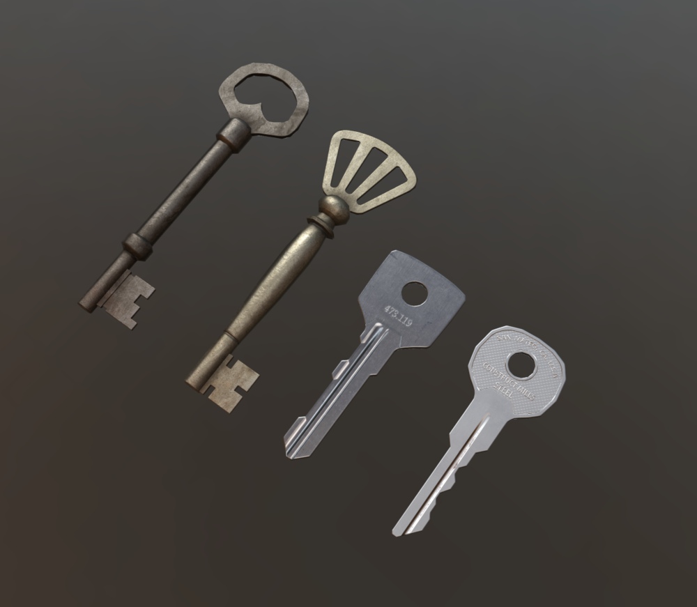 Keys_Preview.PNG