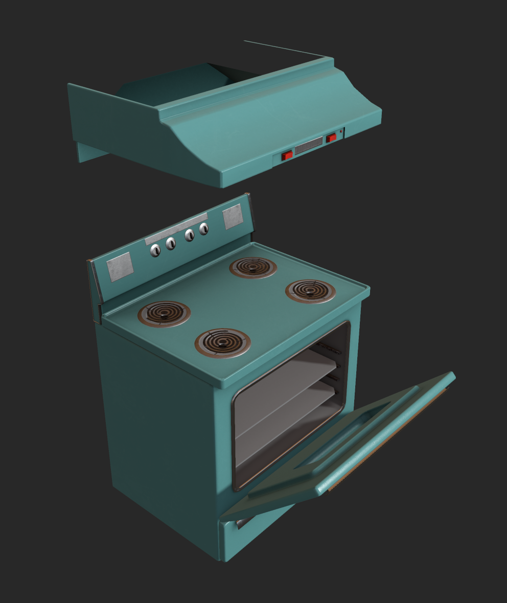 Stove_Preview.PNG